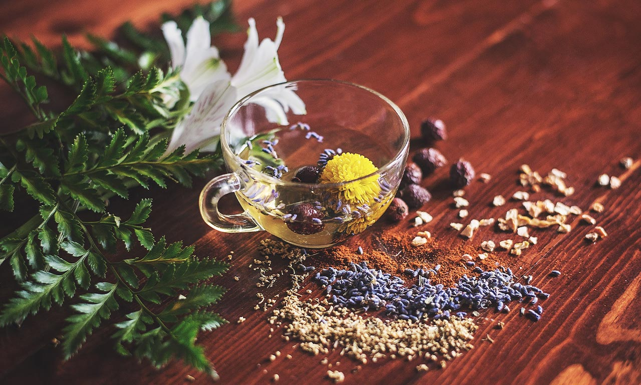 healthscout-therapieform-Ayurveda-Eugemed-Methode