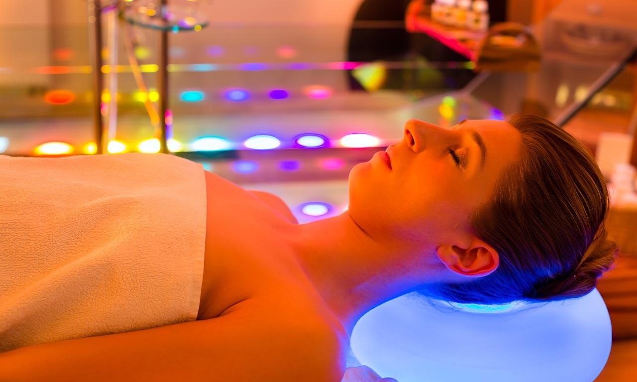 healthscout-therapieform-Farbtherapie