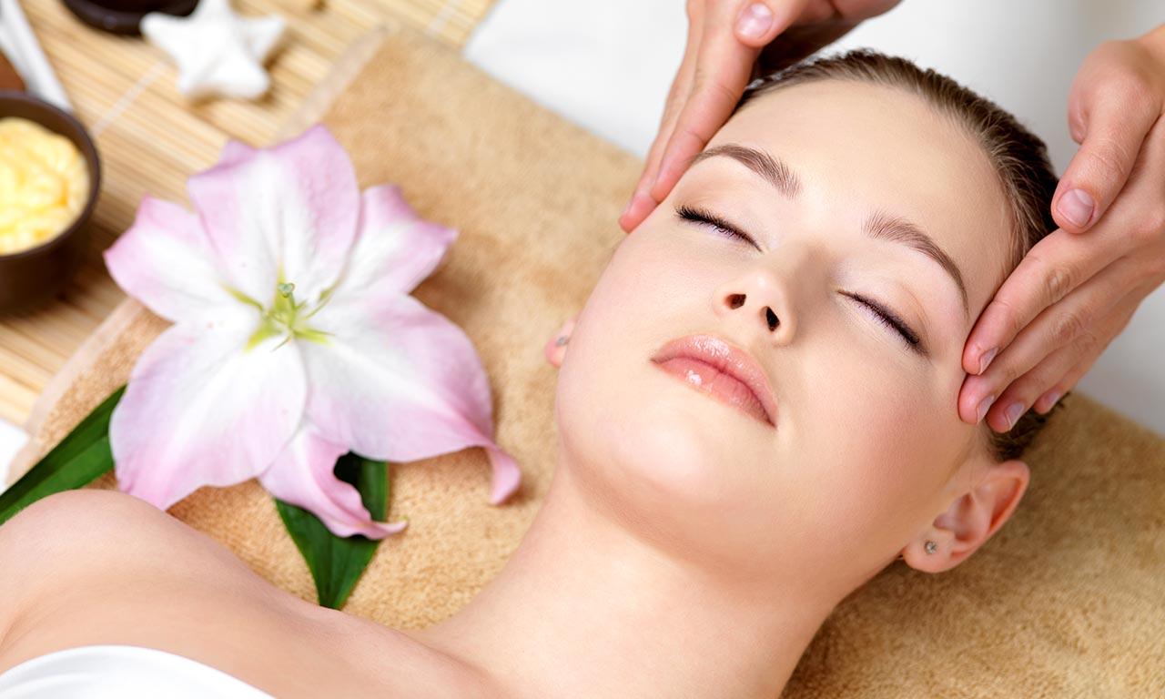 healthscout-therapieform-Figurenspieltherapie