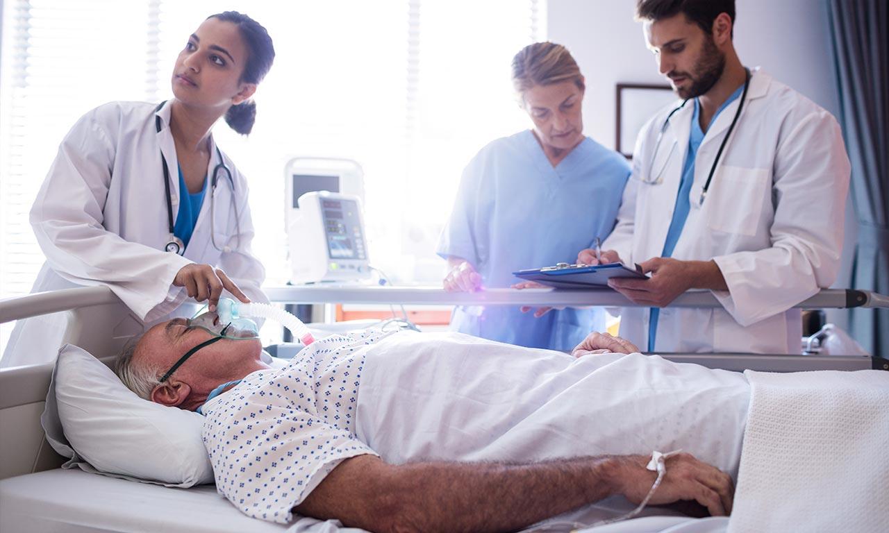 healthscout-therapieform-Sauerstoff-Mehrschritt-Therapie