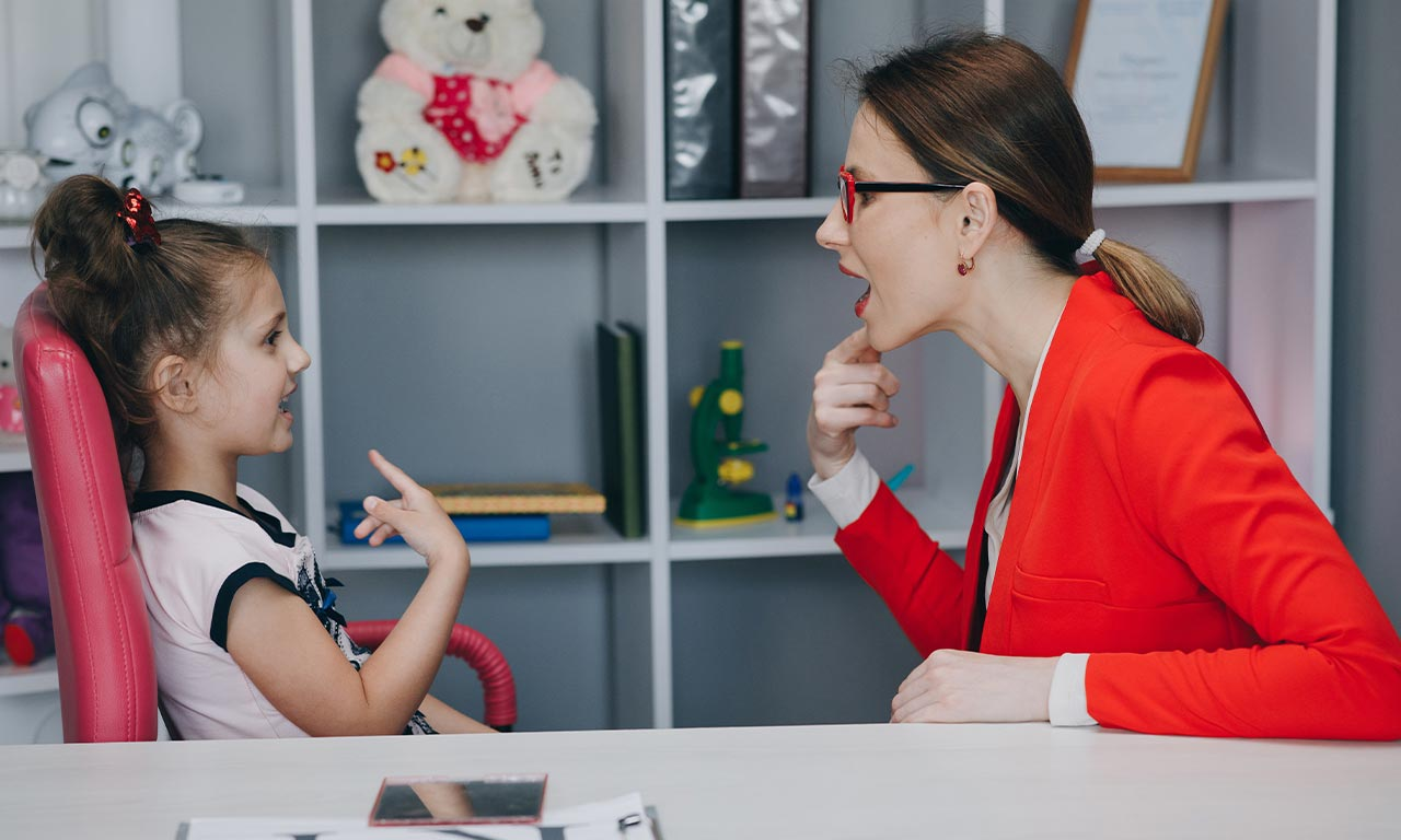 healthscout-therapieform-Sprachgestaltung-therapeutisch