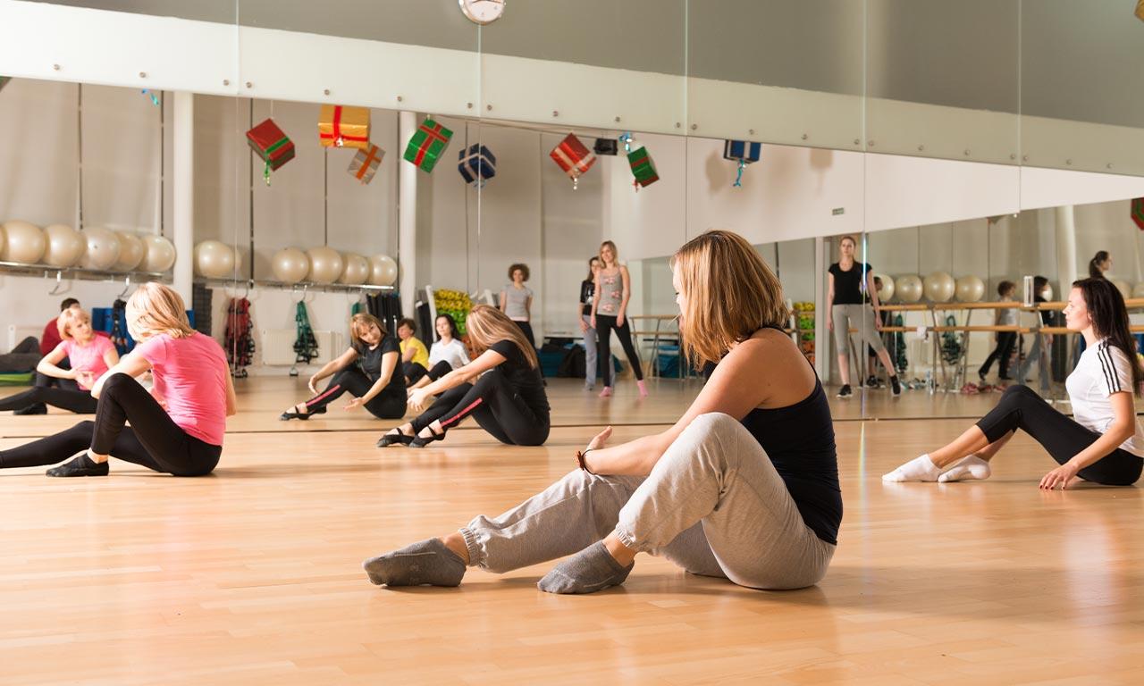 healthscout-therapieform-Tanz-und-Bewegungstherapie