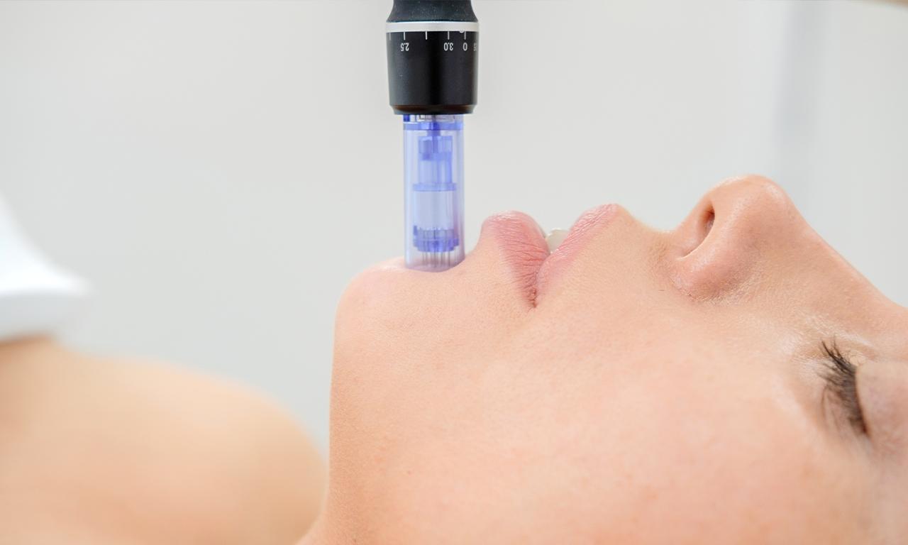 healthscout-therapieform-baunscheidt-therapie