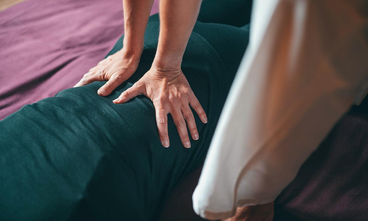 healthscout-therapieform-rolfing-Strukturelle-Integration