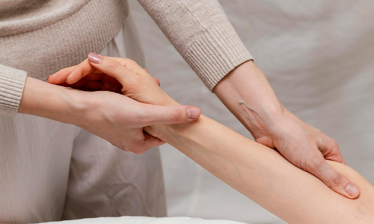 healthscout-therapieform-An-Mo-Tui-Na