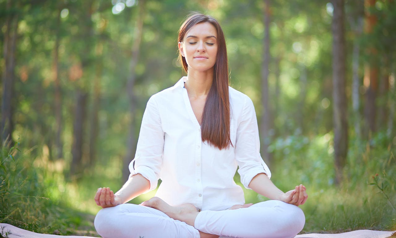 healthscout-therapieform-Chakra-Therapie