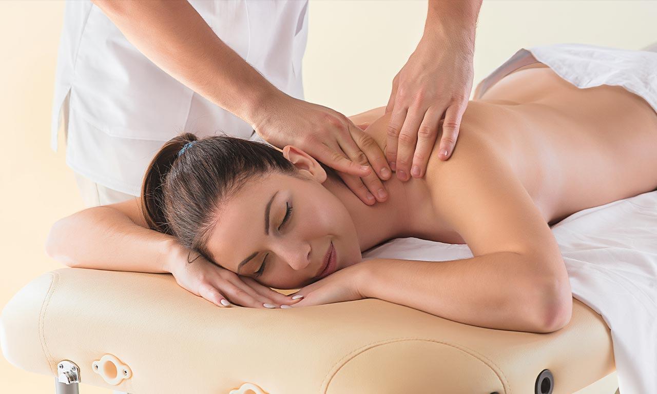 healthscout-therapieform-Klassische-Massage
