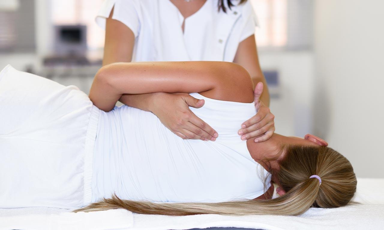 healthscout-therapieform-Osteopathie