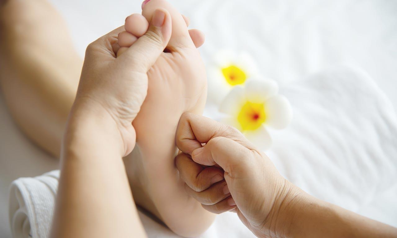healthscout-therapieform-Psychozonenmassage