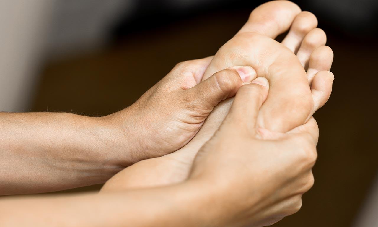 healthscout-therapieform-Reflexzonentherapie