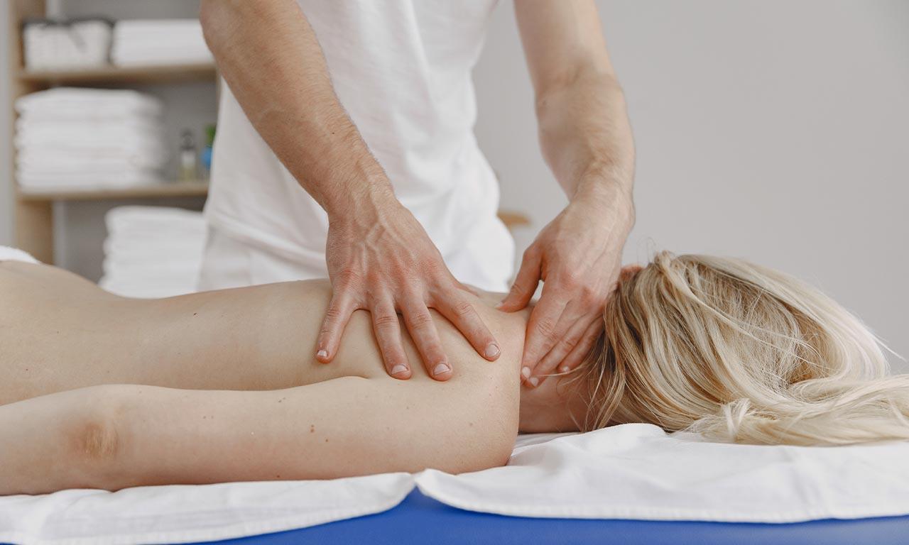 healthscout-therapieform-Rythmische-Massage