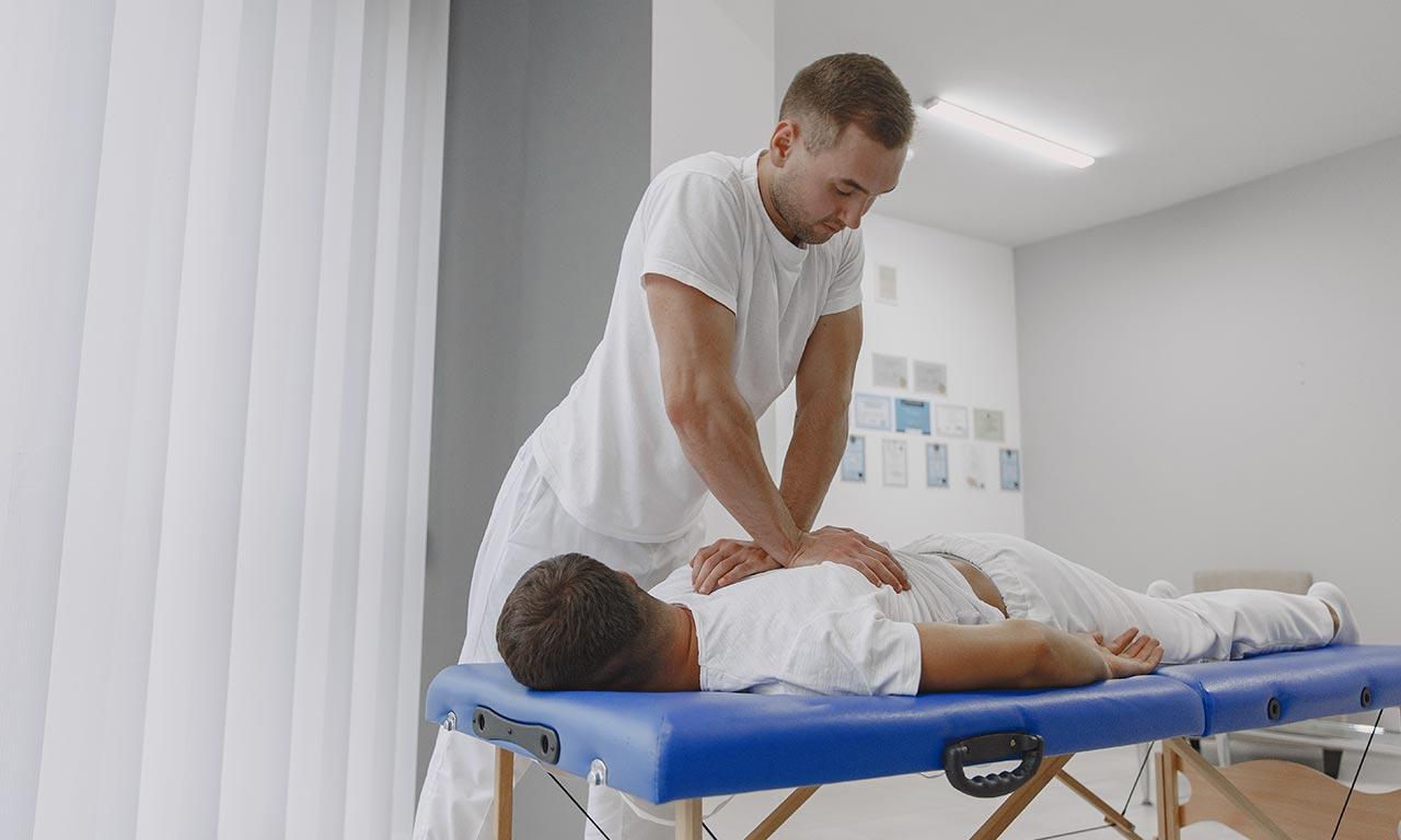 healthscout-therapieform-Shiatsu