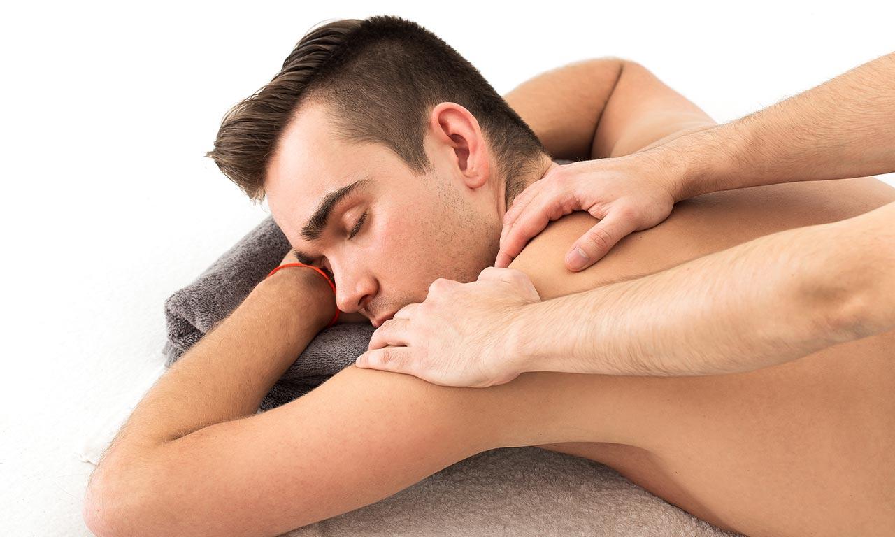 healthscout-therapieform-Sumathu-Therapie
