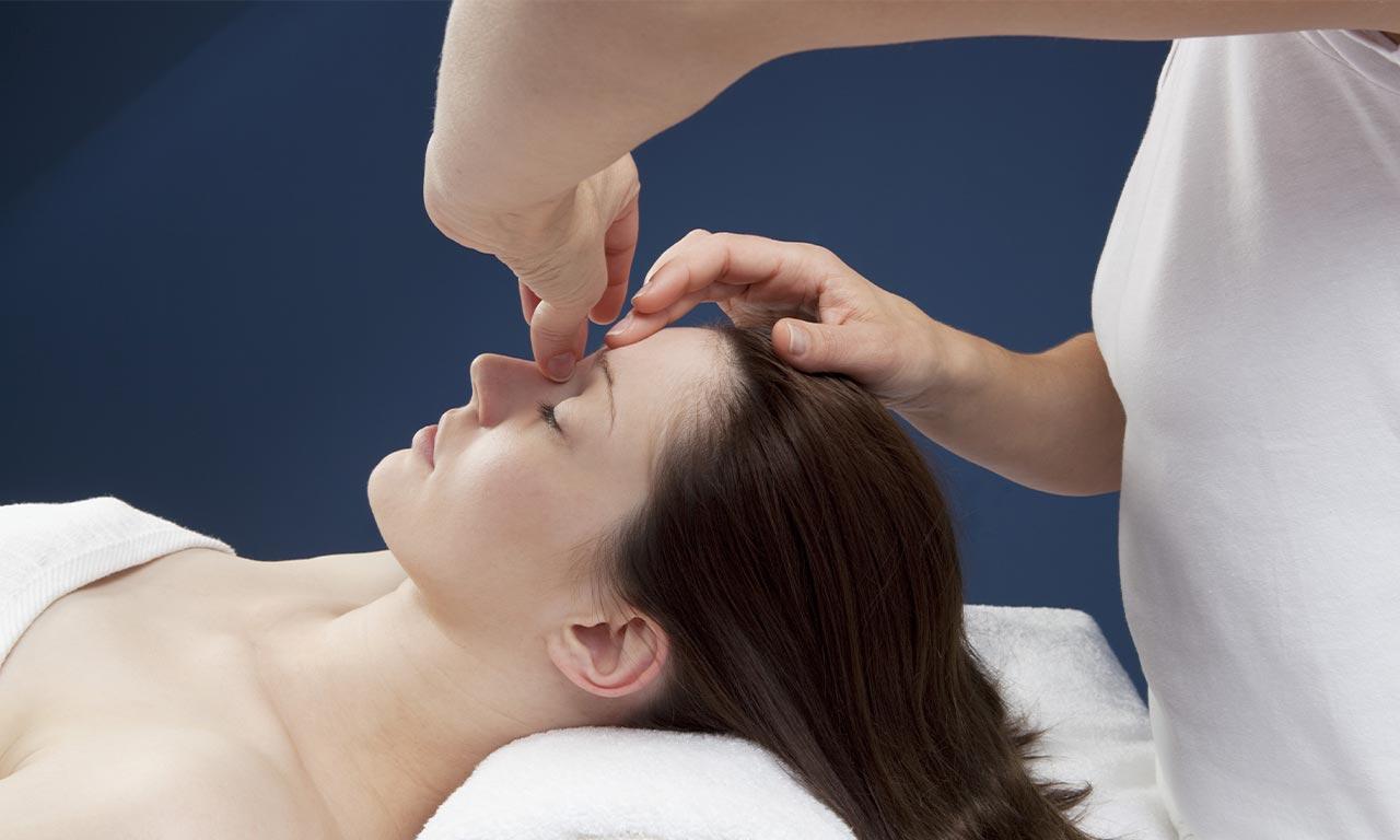 healthscout-therapieform-Sympathico-Therapie