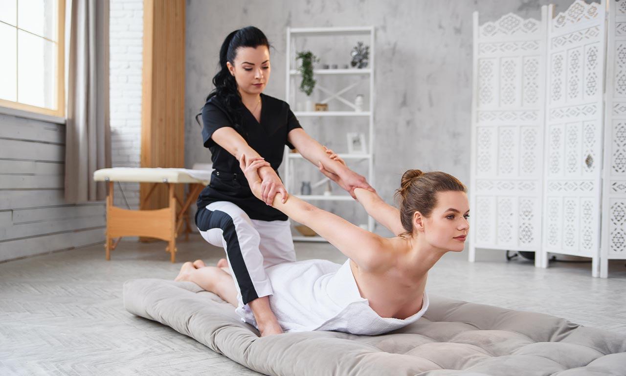healthscout-therapieform-Thaimassage