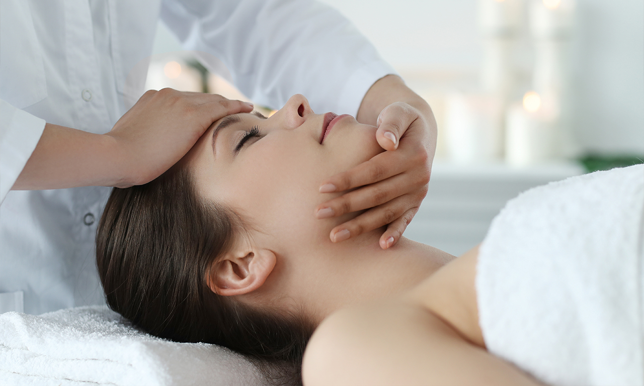 healthscout-therapieform-craniosacral-therapie