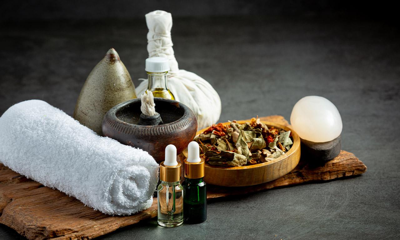 healthscout-therapieform-ganzheitliche-behandlungsmethoden