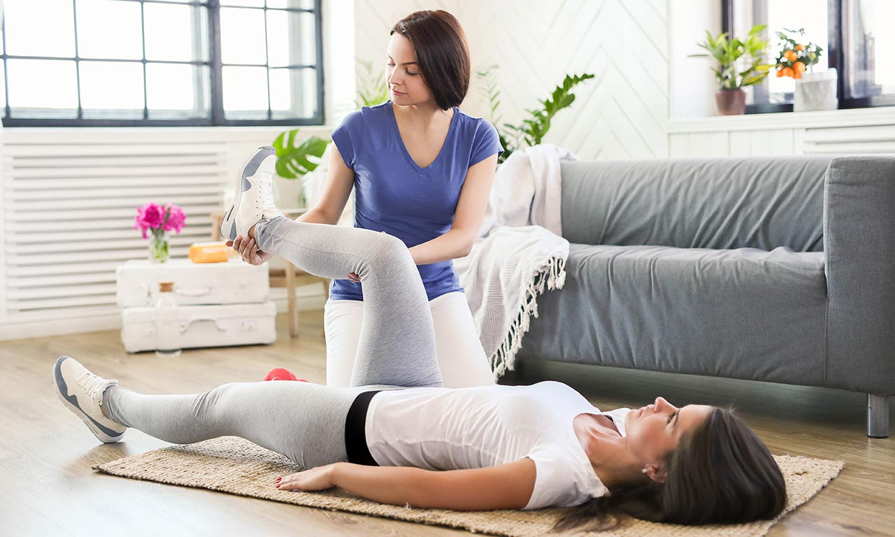 healthscout-therapieform-kinesiologie