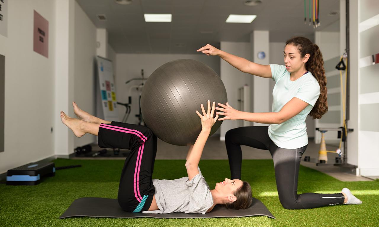 healthscout-therapieform-organisch-rhythmische-bewegungen