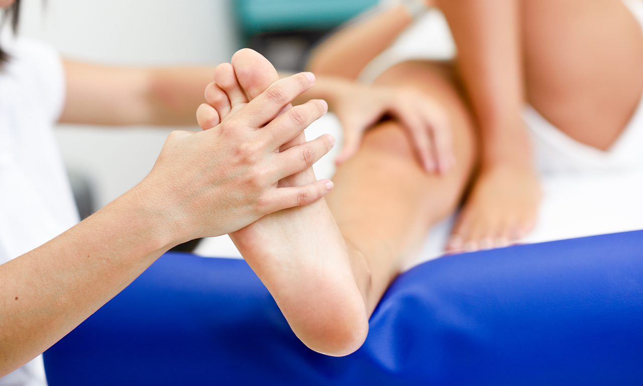 healthscout-therapieform-postural-integration
