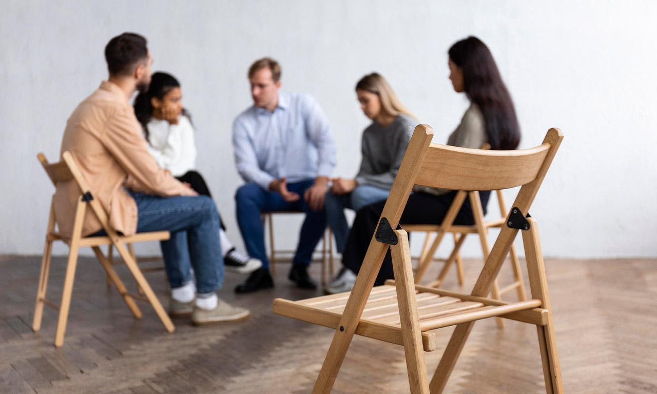 healthscout-therapieform-psychotherapeutische-therapie