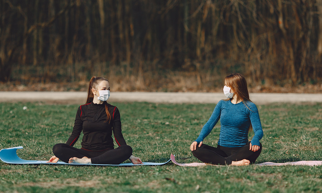 healthscout-therapieform-yoga